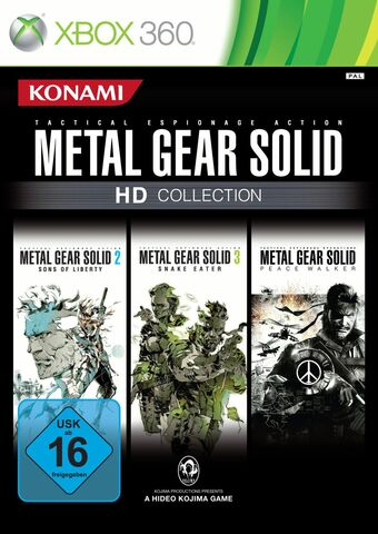 File:Metal-Gear-Solid-HD-Collection-X-Box-360 mbd big.jpg