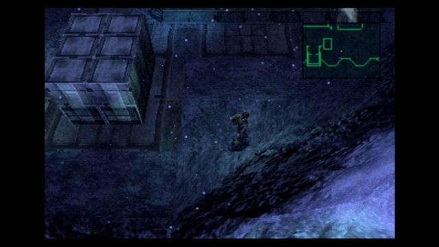File:Metal Gear Solid 1 from Metal Gear Solid 4 Twin Suns Pic 1.png
