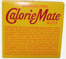 CalorieMate