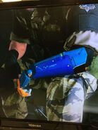 MGSV-The-Phantom-Pain-WISP-Bionic-Arm