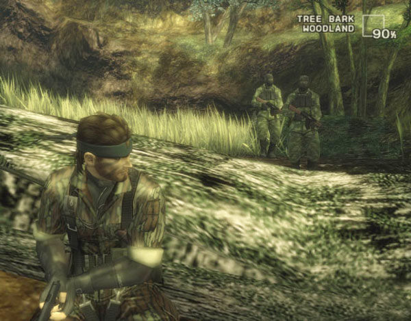 File:Metal gear sold 3 sold snake.jpg