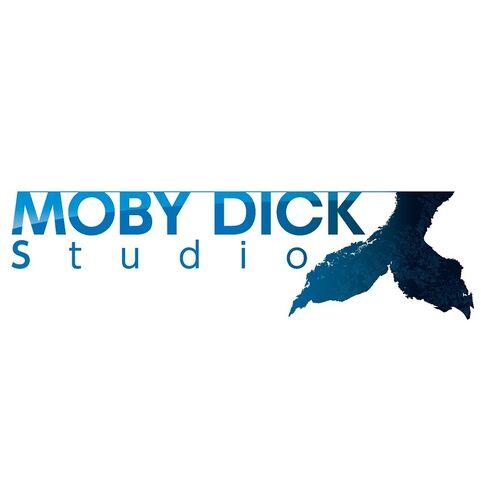 File:Moby.jpg