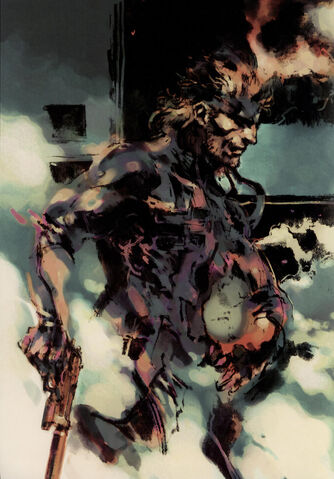 File:Art of MGS2 0005.jpg