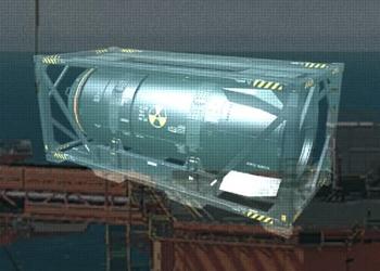 File:MGSV nuke.png