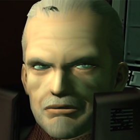 The 5 best Solidus Snake Quotes – Metal Gear Informer