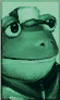 File:Slippy Snake Codec Headshot Brawl.png