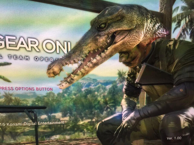 File:Metal-Gear-Online-Crocodile-Cap.jpg