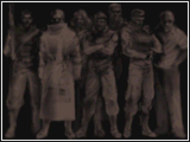 File:Metal Gear 3 Image B.png