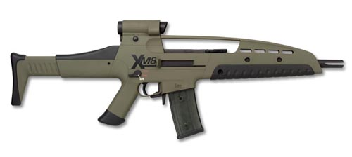 File:Xm8 sideview.jpg