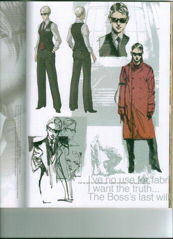 File:Strangelove artwork in bonus art packet 001.jpg