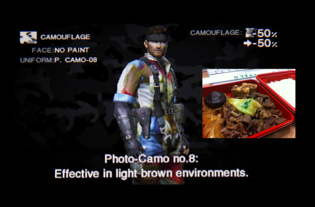 File:Z11059708Q,Metal-Gear-Solid--Food-Eater-3D.jpg