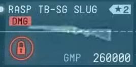 File:MGS5 Weapons - RASP TB-SG.jpg