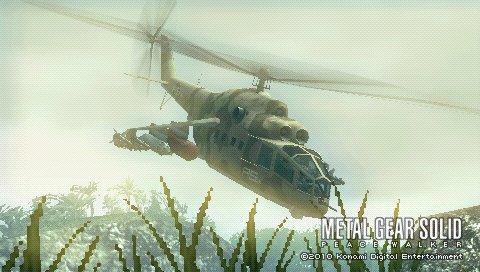 File:MI-24A.jpg