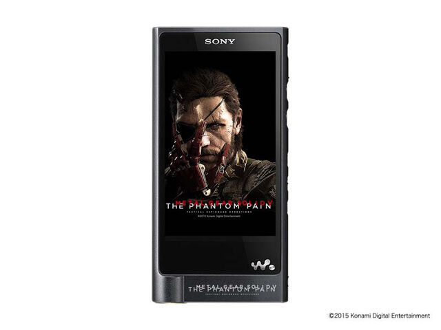 File:Sony-Walkman-ZX2-MGSV-TPP-Edition.jpg