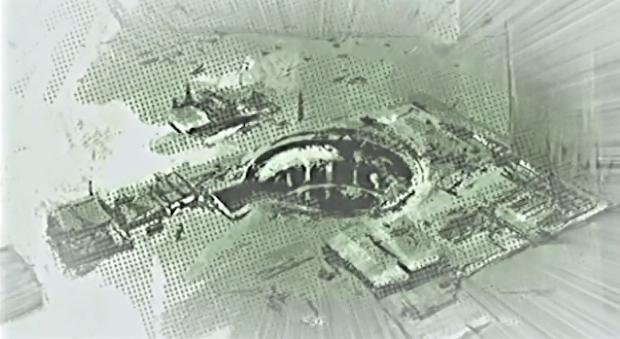 File:American suth base.jpg