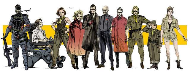 File:Mgspw characters.jpg