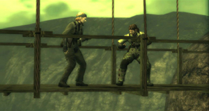 File:Mgs3 screenshots tselinoyarsk bridge.jpg