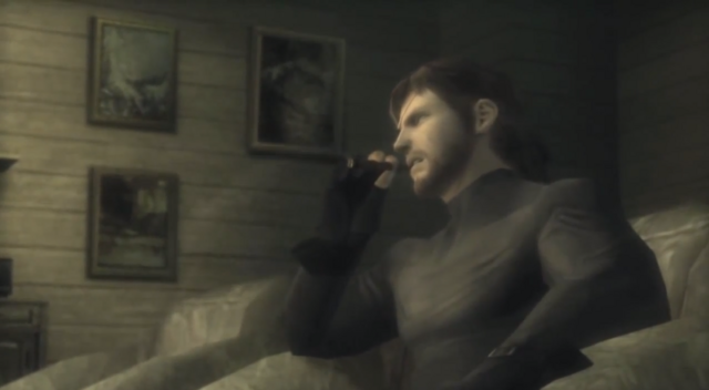 File:Big boss 4.png