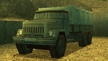 File:MPO cargo truck.png