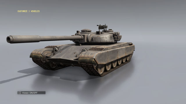File:T62Black1 V.png