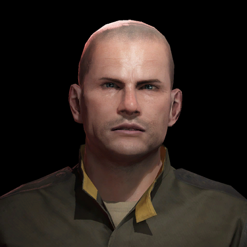 File:MGSV Staff - Mosquito 3.png