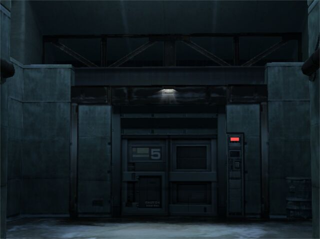 File:Underground Passage Pic 1 (Metal Gear Solid The Twin Snakes).jpg