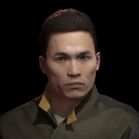 File:MGSV Staff - Ziang Tan.png