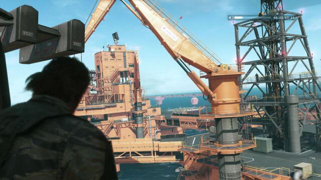 File:Metal-Gear-Solid-V-The-Phantom-Pain-Screenshot-Gamescom-Mother-Base-1.jpg