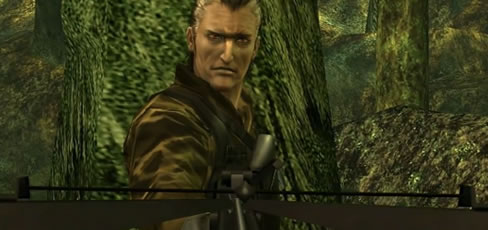 File:2377922-interview michael bell the fear metal gear solid 3.jpg