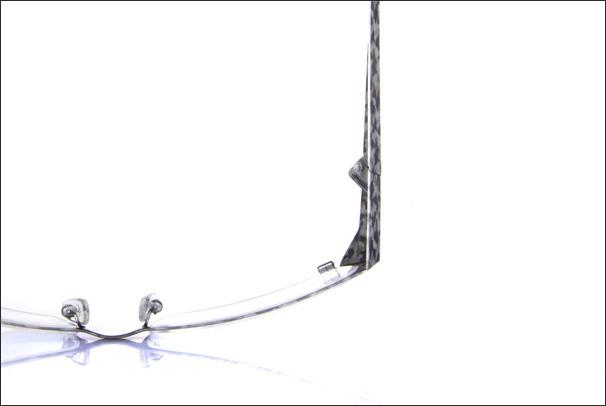 File:JF-REY-Razor-Gear-Solid-1.jpg
