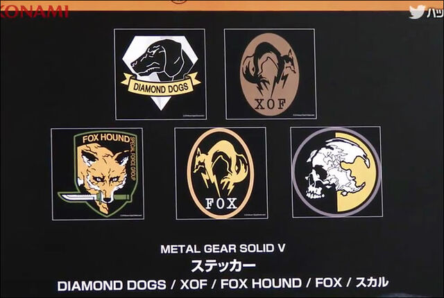 File:MGSV-Stickers-TGS-2014.jpg