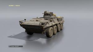StrykerAPCBlack1 V