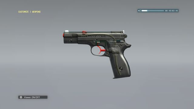 File:Water Pistol.jpg