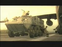 StrykerMGS4-2