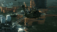 MGSV-The-Phantom-Pain-E3-2014-Screen-4