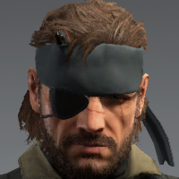 File:Bandana SP.png