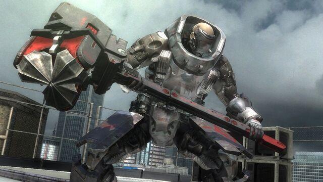 File:Cyborg (Heavily Armed) ready 01.jpg