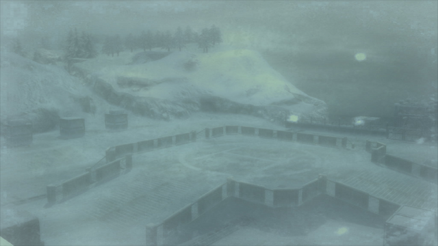 File:Heliport Pic 3 (Metal Gear Solid 4).png