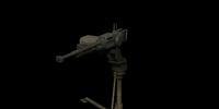 VOL-GA K12