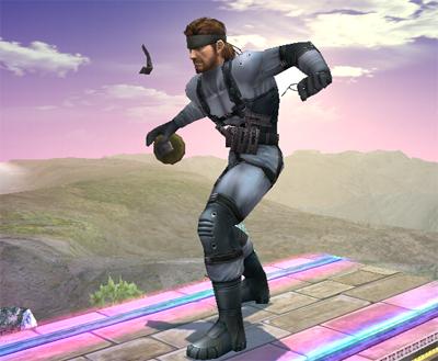 File:Snake SSBB5.jpg