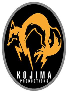 Japanese/Main Logo
