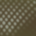 File:Wepcamo02.png