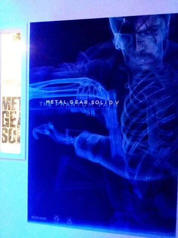 File:Posters-metal-gear-solid-v-rayon-x-e3-13-03.jpg