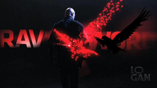 File:Ravens Sword (TV).jpg