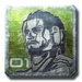 DL-Story-01 Status - Closed