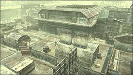 Groznyj Grad1