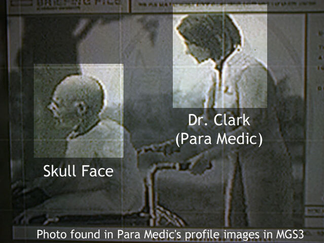File:Mgsv skullface drclark.jpg