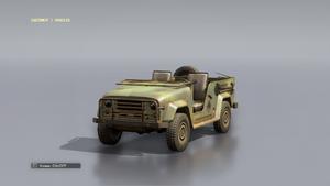 Soviet4WD1 V