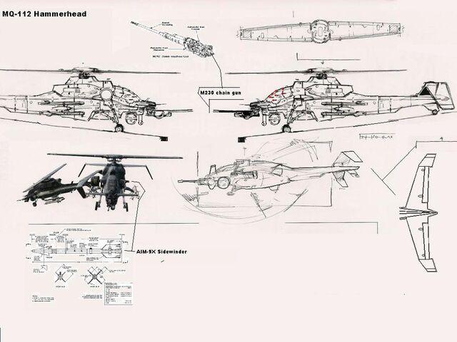 File:Custom Hammerhead blueprints.JPG