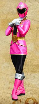 KSG-pink